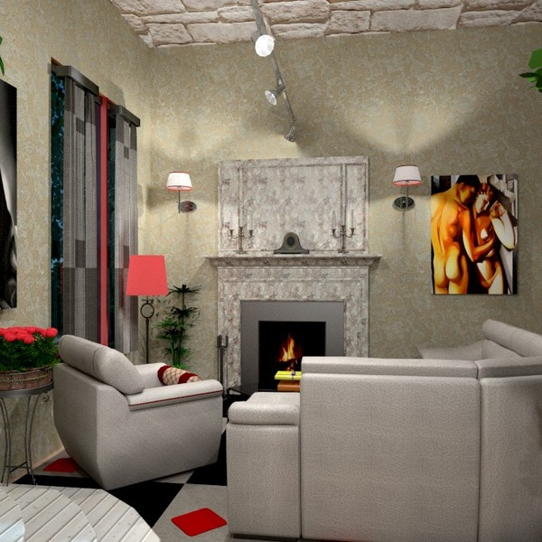 photos furniture decor living room studio ideas