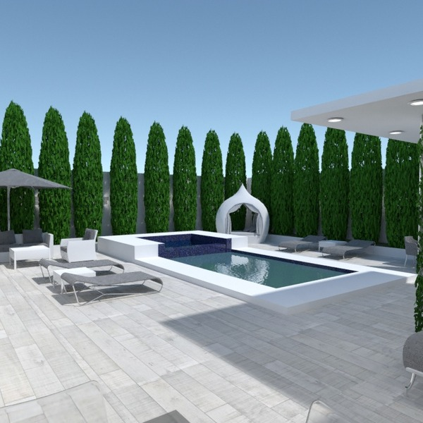 photos house landscape household ideas