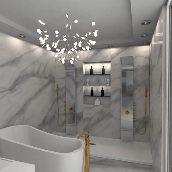 photos house bathroom bedroom lighting ideas