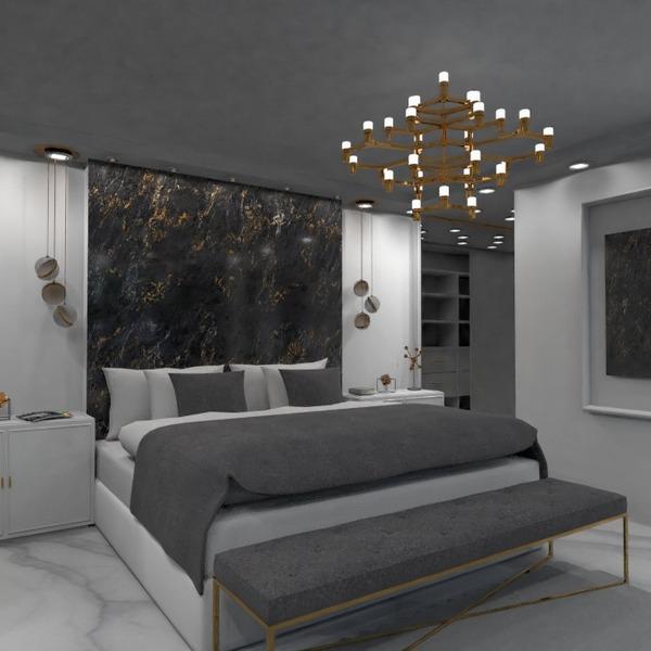 photos appartement maison chambre à coucher idées
