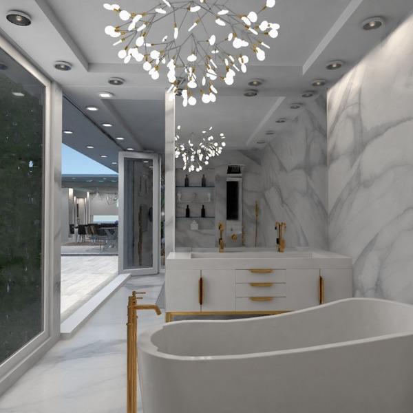 fotos casa casa de banho dormitório quarto iluminação ideias