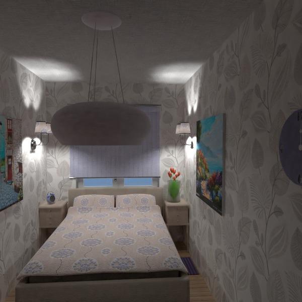идеи дом спальня ремонт идеи