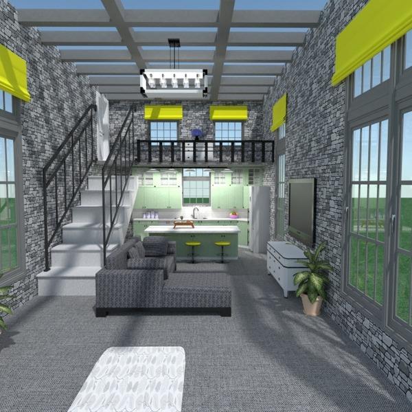 zdjęcia mieszkanie dom meble wystrój wnętrz pokój dzienny kuchnia oświetlenie gospodarstwo domowe kawiarnia jadalnia architektura przechowywanie pomysły