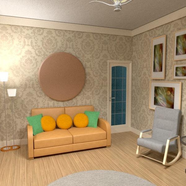 foto arredamento decorazioni saggiorno rinnovo idee