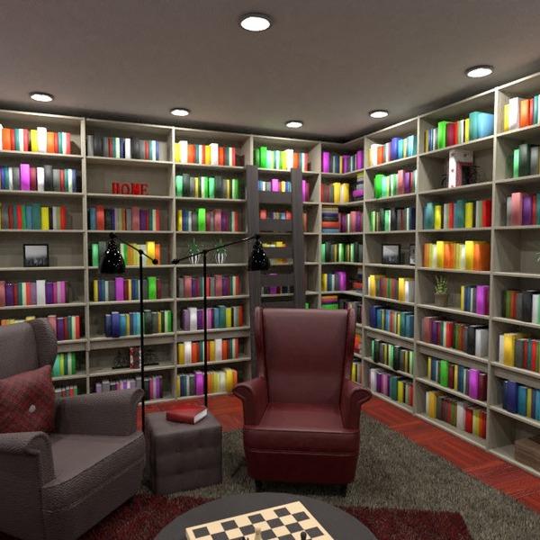 photos apartment house decor living room ideas