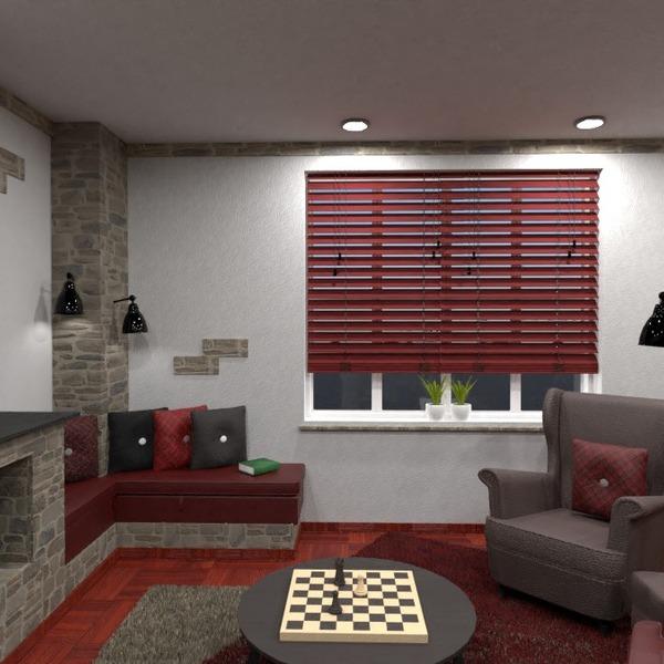 fotos apartamento casa muebles salón ideas