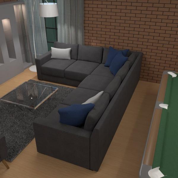 photos household entryway ideas