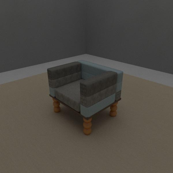fotos wohnung haus terrasse mobiliar dekor do-it-yourself badezimmer schlafzimmer wohnzimmer küche outdoor kinderzimmer büro beleuchtung renovierung haushalt café esszimmer architektur lagerraum, abstellraum studio eingang ideen