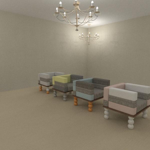 fotos wohnung haus terrasse mobiliar dekor do-it-yourself badezimmer schlafzimmer wohnzimmer küche kinderzimmer beleuchtung renovierung café esszimmer architektur lagerraum, abstellraum studio eingang ideen