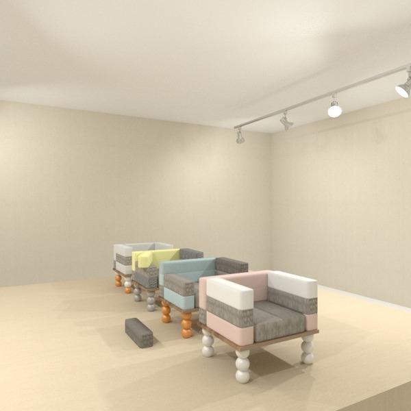fotos wohnung haus terrasse mobiliar dekor do-it-yourself badezimmer schlafzimmer wohnzimmer küche kinderzimmer büro beleuchtung renovierung café esszimmer architektur lagerraum, abstellraum studio eingang ideen