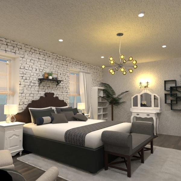 photos house decor bedroom lighting ideas