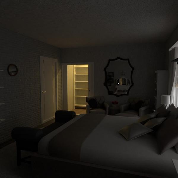 fotos casa decoração faça você mesmo dormitório iluminação ideias