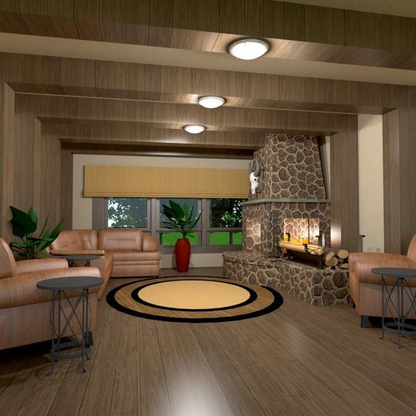 photos appartement maison meubles décoration salon architecture idées