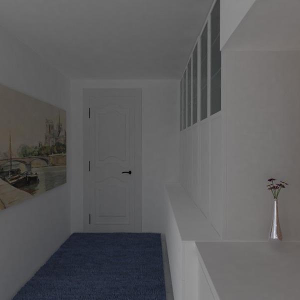 zdjęcia biuro wejście pomysły