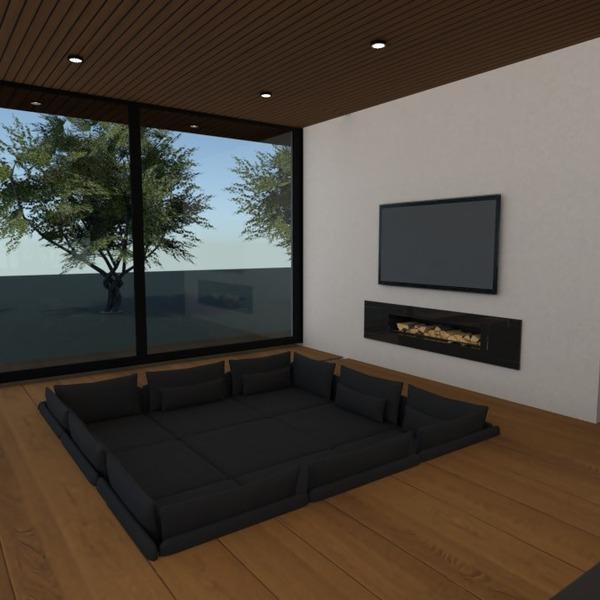 идеи дом мебель гостиная архитектура идеи