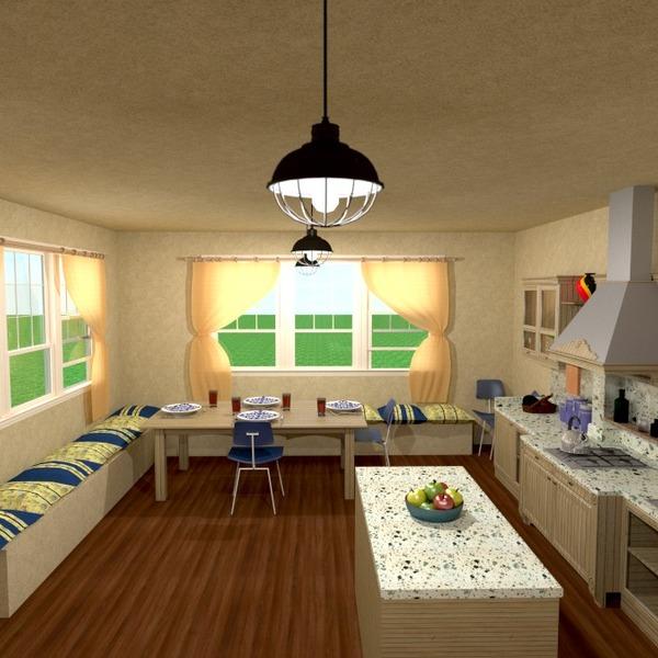 fotos apartamento casa muebles decoración cocina iluminación comedor arquitectura trastero ideas