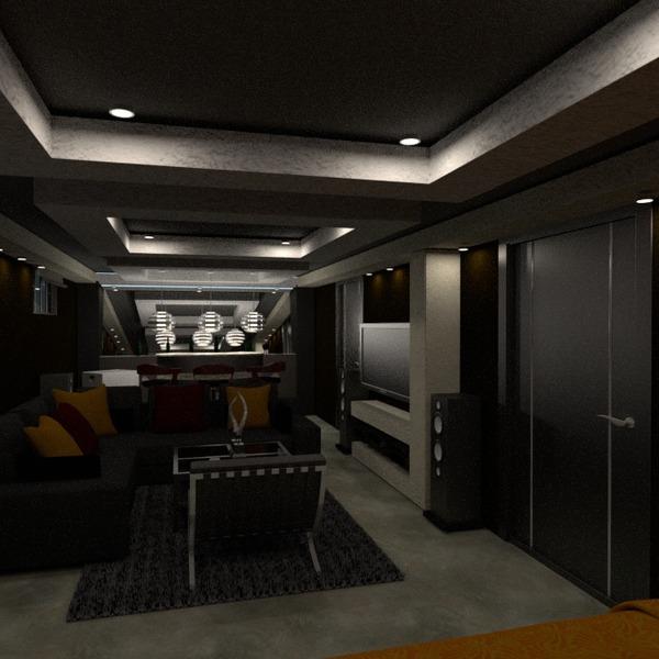 zdjęcia mieszkanie dom meble wystrój wnętrz łazienka sypialnia pokój dzienny kuchnia biuro oświetlenie krajobraz gospodarstwo domowe kawiarnia architektura mieszkanie typu studio pomysły