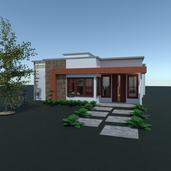 fotos casa decoración arquitectura ideas