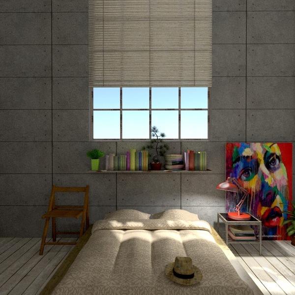 nuotraukos butas namas dekoras pasidaryk pats miegamasis idėjos