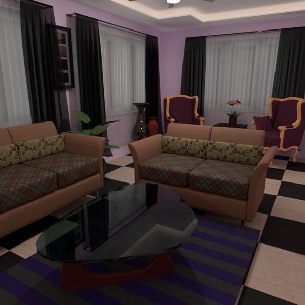 fotos haus mobiliar dekor wohnzimmer architektur ideen