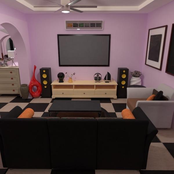 fotos apartamento casa mobílias decoração arquitetura ideias