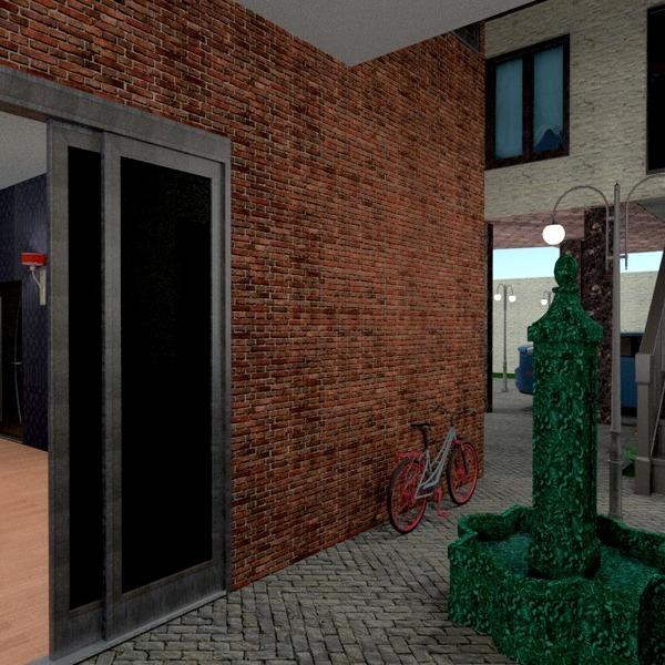 photos appartement terrasse meubles décoration salle de bains chambre à coucher salon garage cuisine extérieur eclairage paysage maison salle à manger architecture entrée idées