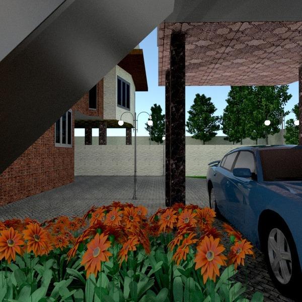 photos maison terrasse meubles décoration salle de bains chambre à coucher salon garage cuisine extérieur eclairage paysage maison salle à manger architecture entrée idées