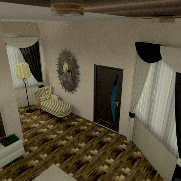 photos maison meubles décoration salle de bains chambre à coucher salon garage cuisine extérieur eclairage paysage maison salle à manger architecture entrée idées