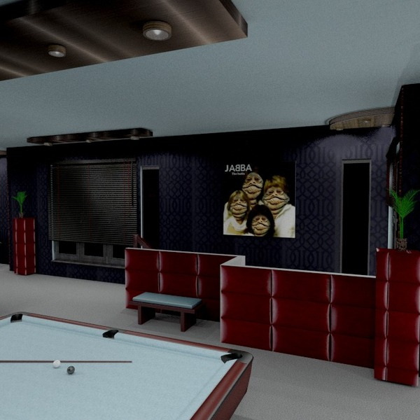 photos maison terrasse meubles décoration salle de bains chambre à coucher salon garage cuisine extérieur eclairage paysage maison salle à manger architecture espace de rangement entrée idées