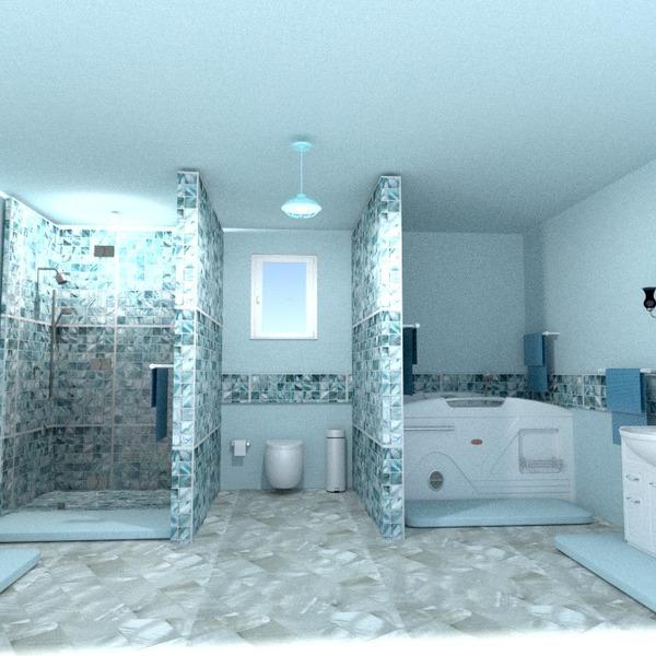 photos appartement maison salle de bains architecture idées