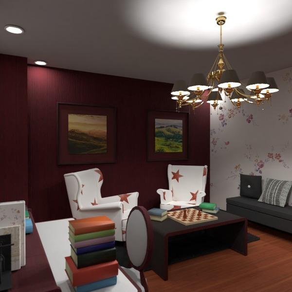 photos apartment lighting landscape architecture ideas