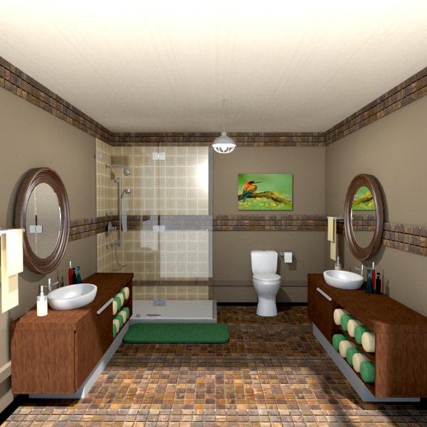 nuotraukos butas namas baldai dekoras vonia apšvietimas аrchitektūra sandėliukas idėjos