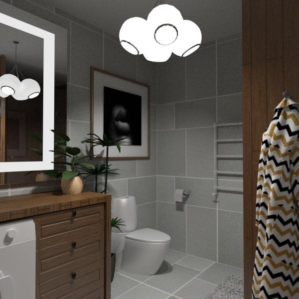 nuotraukos butas namas terasa baldai dekoras pasidaryk pats vonia apšvietimas namų apyvoka аrchitektūra idėjos