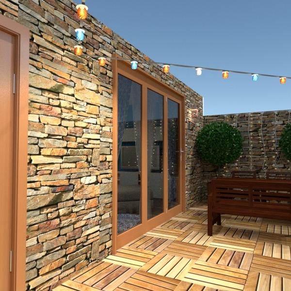 nuotraukos butas namas terasa baldai dekoras pasidaryk pats apšvietimas kraštovaizdis аrchitektūra idėjos