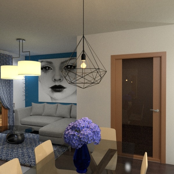 nuotraukos butas namas terasa baldai dekoras pasidaryk pats valgomasis аrchitektūra sandėliukas idėjos