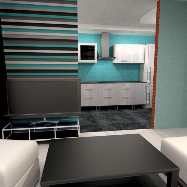 photos appartement maison meubles décoration salon studio idées