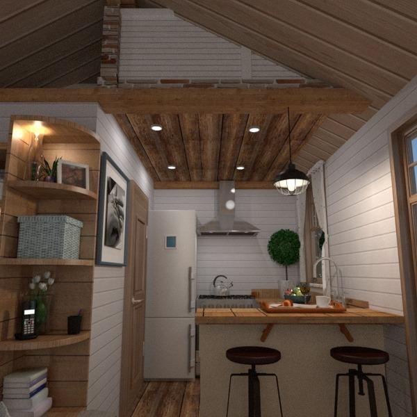 foto casa veranda arredamento decorazioni angolo fai-da-te bagno camera da letto saggiorno cucina studio illuminazione famiglia architettura idee