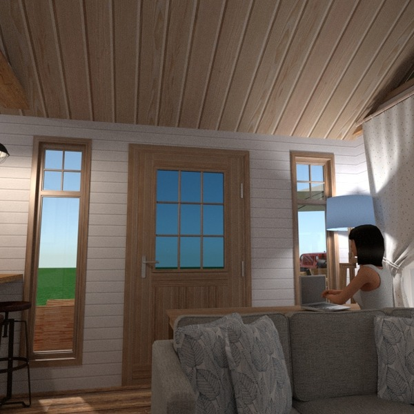 foto casa veranda arredamento decorazioni angolo fai-da-te bagno camera da letto saggiorno cucina studio illuminazione famiglia sala pranzo architettura idee