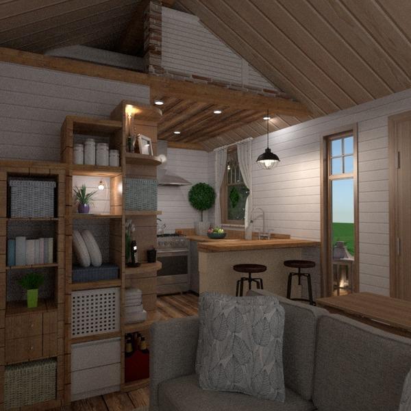 fotos haus terrasse mobiliar dekor do-it-yourself badezimmer schlafzimmer wohnzimmer küche büro beleuchtung haushalt esszimmer architektur ideen