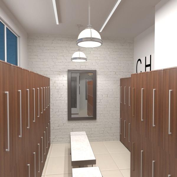 идеи мебель декор офис архитектура студия идеи