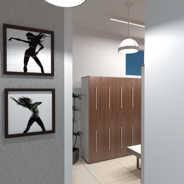 fotos decoração escritório arquitetura estúdio ideias