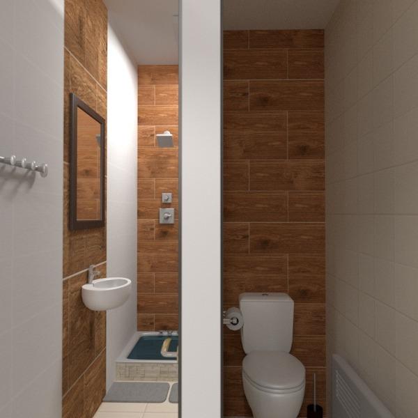 fotos mobiliar dekor büro beleuchtung architektur studio ideen