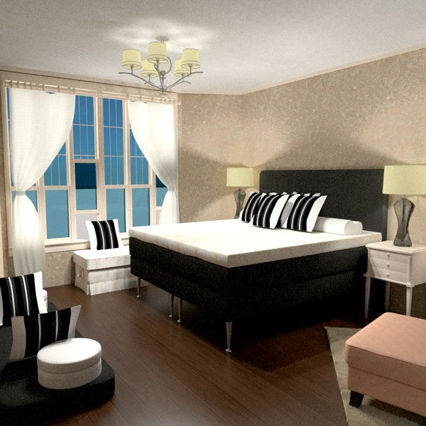 photos furniture decor bedroom renovation ideas
