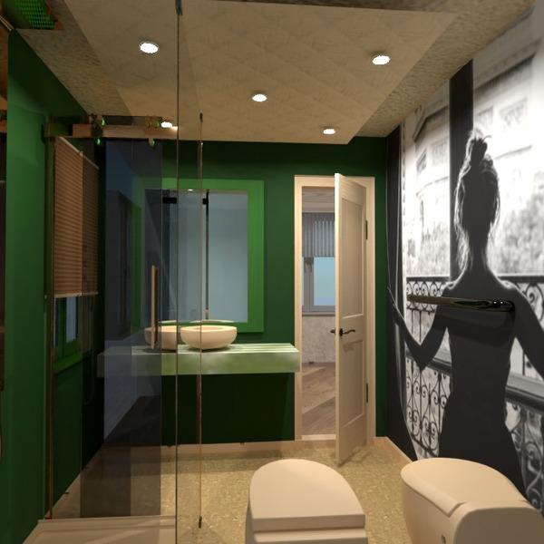fotos casa mobílias dormitório quarto infantil reforma ideias