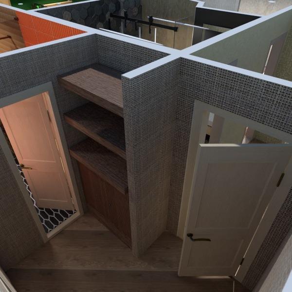 fotos apartamento muebles reforma arquitectura trastero ideas