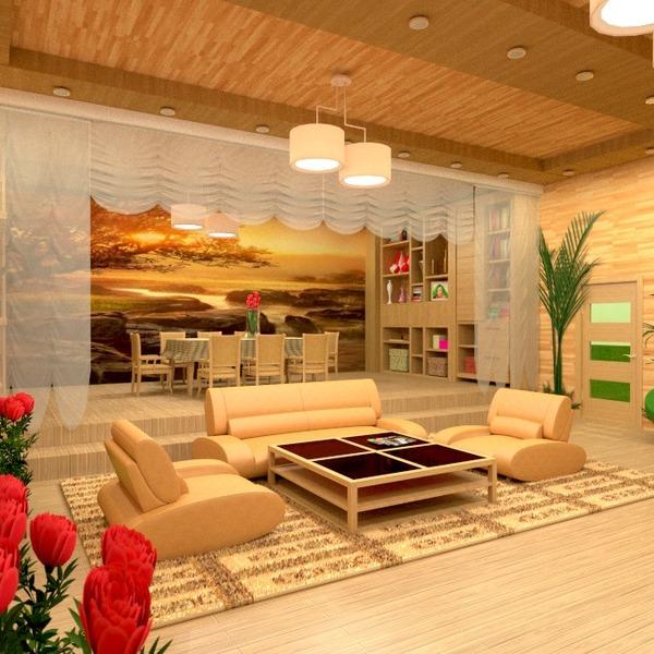 fotos mobílias decoração faça você mesmo quarto iluminação sala de jantar despensa ideias