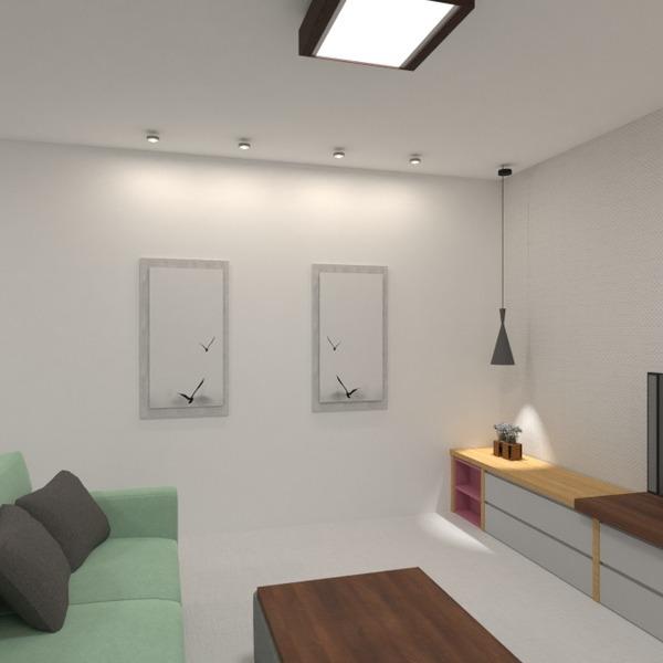 foto appartamento casa veranda arredamento decorazioni angolo fai-da-te camera da letto saggiorno cameretta studio illuminazione rinnovo ripostiglio monolocale idee