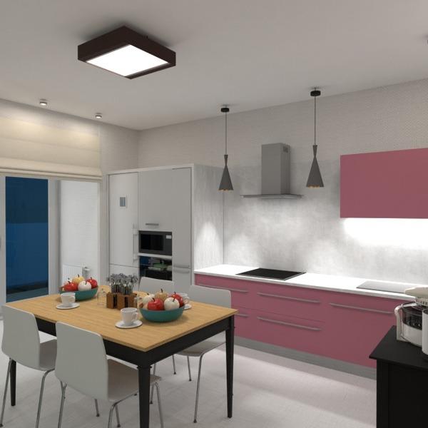 zdjęcia mieszkanie dom taras meble wystrój wnętrz zrób to sam pokój dzienny kuchnia oświetlenie remont jadalnia przechowywanie mieszkanie typu studio pomysły