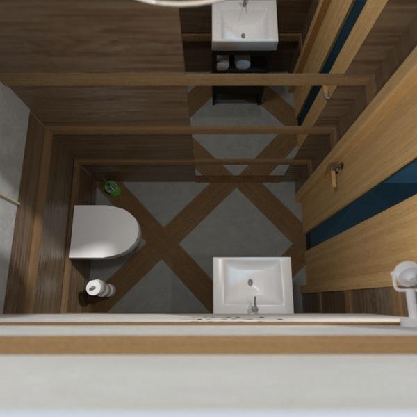 foto appartamento casa veranda arredamento decorazioni angolo fai-da-te bagno studio illuminazione rinnovo caffetteria ripostiglio monolocale idee