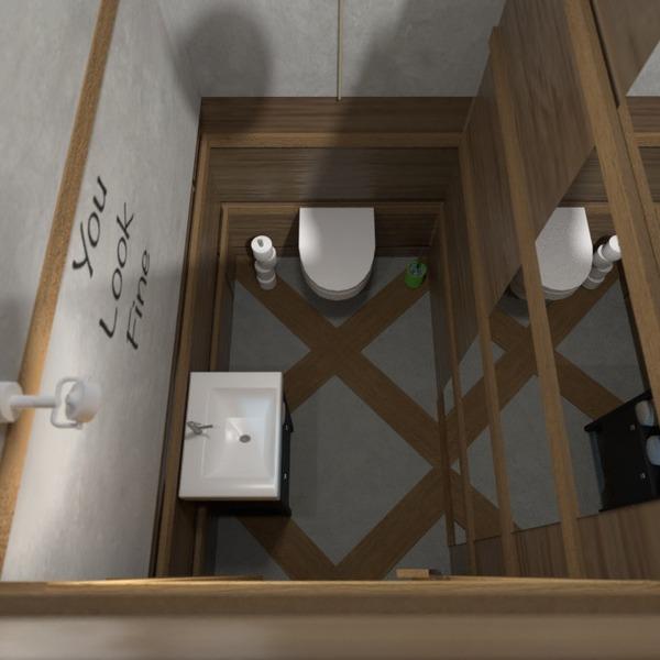 foto appartamento casa arredamento decorazioni angolo fai-da-te bagno studio illuminazione rinnovo caffetteria ripostiglio monolocale idee